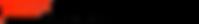 TEDxOTHR logo schwarz.png