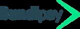 Bundlpay logo.png