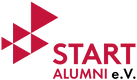 START Alumni logo.png