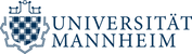 Uni MA logo.png
