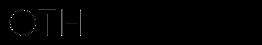 OTH Regensburg logo 2.png