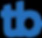 tb logo blau.png