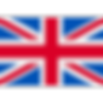 001-united-kingdom.png
