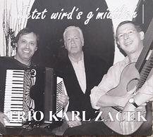 Trio Karl Zacek_edited.jpg