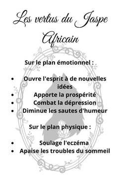 Les vertus du Jaspe Africain.png
