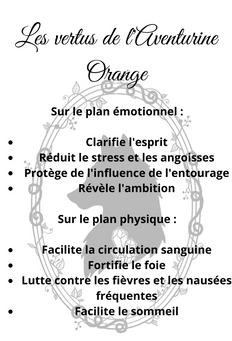 Les vertus de l'Aventurine Orange.png