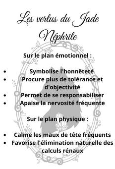 Les vertus du Jade Néphrite.png