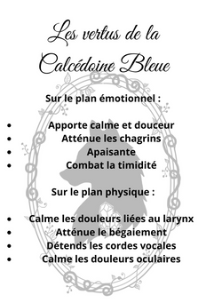 Les vertus de la Calcédoine Bleue.png