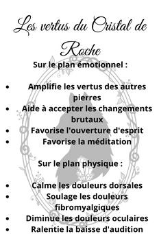 Les vertus deu Cristal de Roche.png