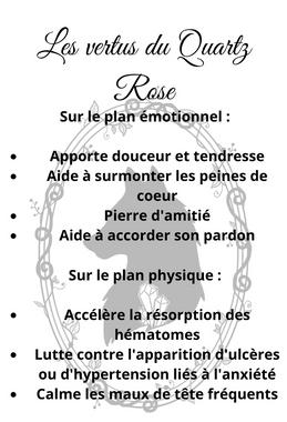 Les vertus du Quartz Rose.png