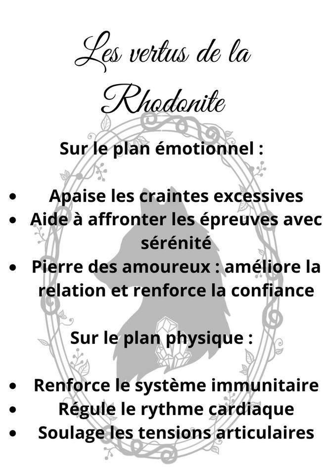 Les vertus de la Rhodonite.png