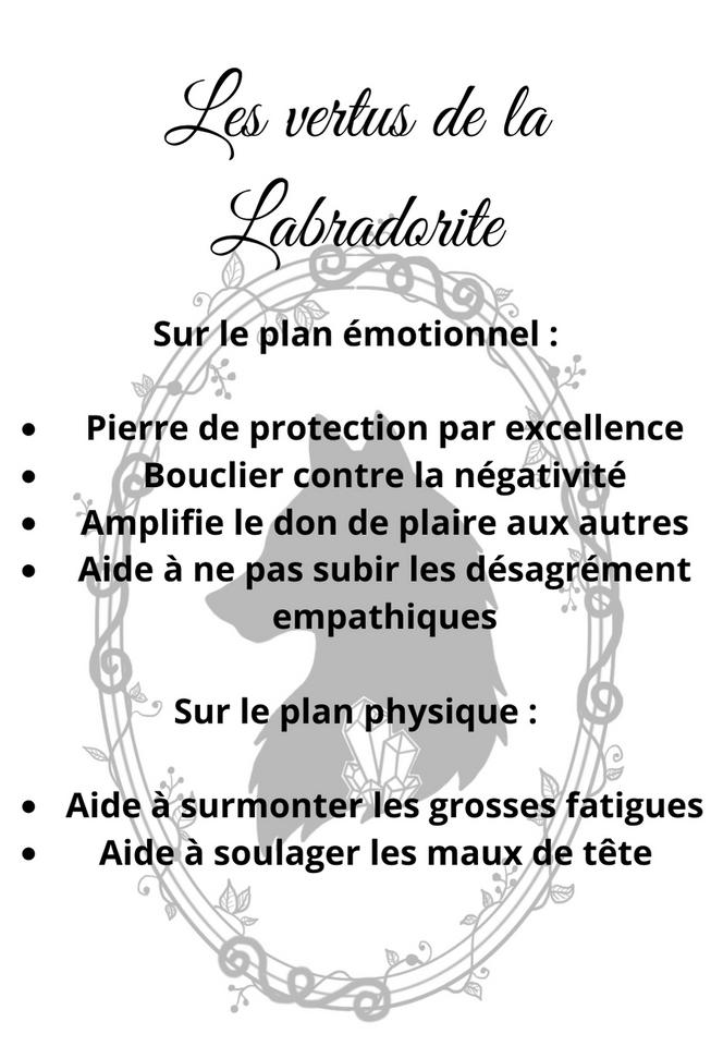 Les vertus de la Labradorite.png
