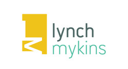 Lynch Mykins Structural Engineers