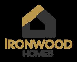 IronwoodHomes_Logo_IronwoodLogo_Color