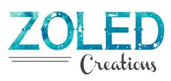 Logo blue smoke