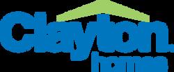 Clayton_Homes_CMYK__1