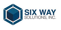 SixWaySolutions_LogoRGB-01