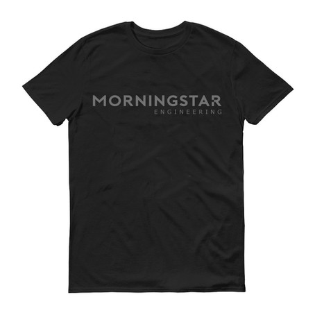 T-shirt Available!