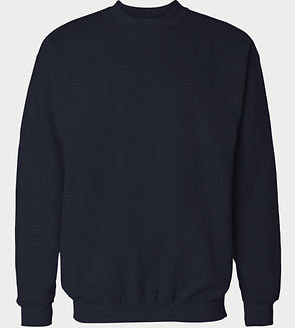 Crewneck-Sweaters-Navy-Blue.jpg