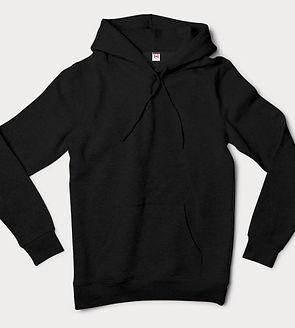 Mens-Pullover-Hoodie-Black.jpg