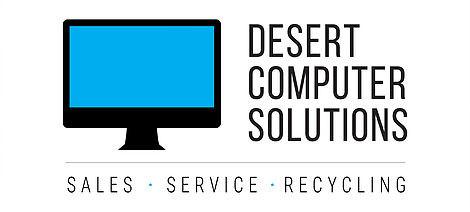 Free Phoenix Electronic Recycling | eWaste