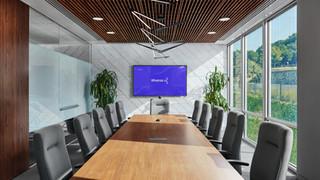 Khoros - Board Room