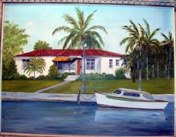 Untitled (Florida)