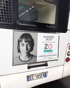 autobus_zoworkingADV .jpg