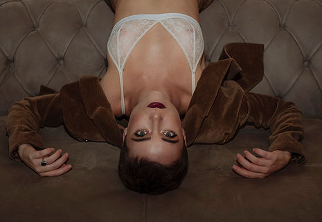 DSCF8166.jpgmodel italy, fashion, interior, makeup, giulivezzosiphoto, intimo, sensulae, modella , ritrtto