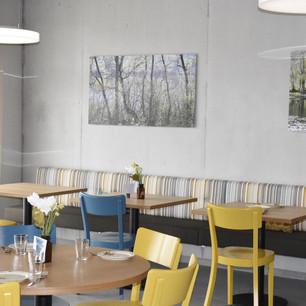 Caféteria Il Parco