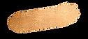 Kupferfolie.png