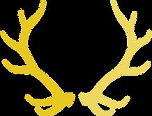 Logo_Serafin-Home.png