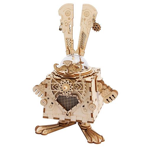 AM481 Bunny