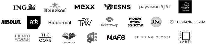 monika-client-logos.png