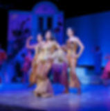 Mama_Mia-CAST0636_edited.jpg