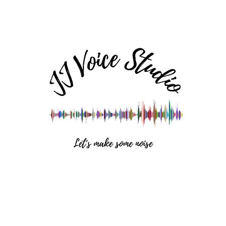 JJ Voice Studio logo.png