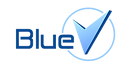 logo mkt azul.png