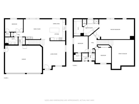 3793Clay Bank Rd -all-in-one_0.jpg