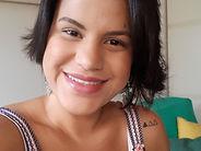 Audrey Barbosa da Silva - Natura_edited.