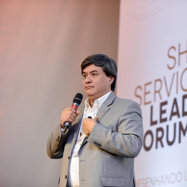 SSLF 2019 - 34.jpg