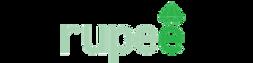 rupee-logo-ssm.png