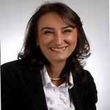 Elizabete Cristina Delazari.jpg