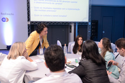3rd Shared Services Knowledge Exchange