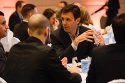 Shared Leadership Forum 2015