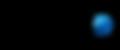 01-Logo-Guiando-sem-telecom.png