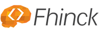 Logo_Fhinck_Principal_Sem_Tagline_Fundo_