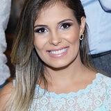 Maria_Castro (1).jpg
