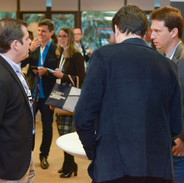 7th Shared Services Knowledge Exchange -