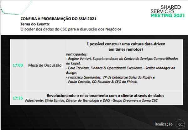 Slide 3 programação SSM 2021 0907.png