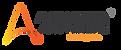 logo-gobegreat-black (1).png